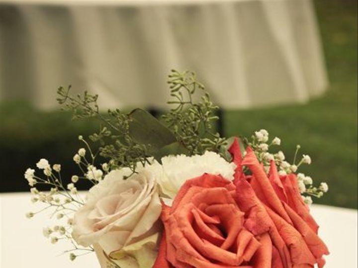 Tmx 1322672513982 PetiteFleurbyTheFrenchBouquetRuthReesePhotorgrapher1flowers Tulsa wedding florist
