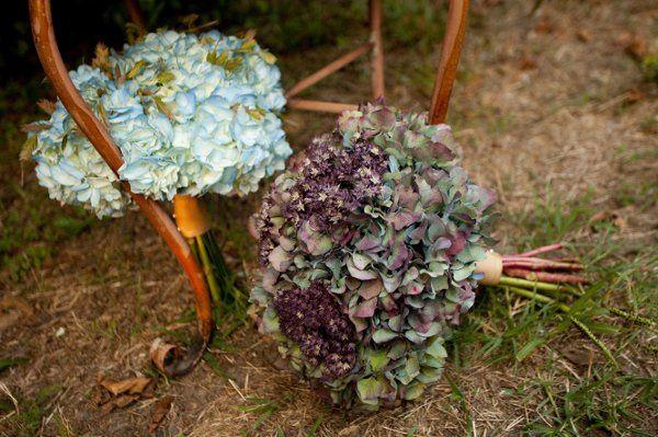 Tmx 1322672578498 PetiteFleurbyTheFrenchBouquetTulsaOKWeddingFloristArtworksTulsaPhotography8flowers Tulsa wedding florist
