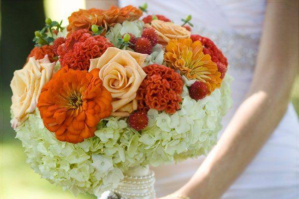 Tmx 1322672632591 PetiteFleurbyTheFrenchBouquetTulsaOKWeddingFloristLauraVogtPhotography16flowers Tulsa wedding florist