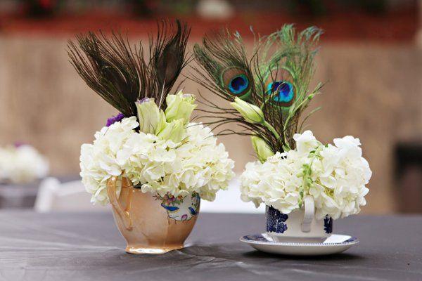 Tmx 1322672640310 PetiteFleurbyTheFrenchBouquetYellowBookPhotography1flowers Tulsa wedding florist