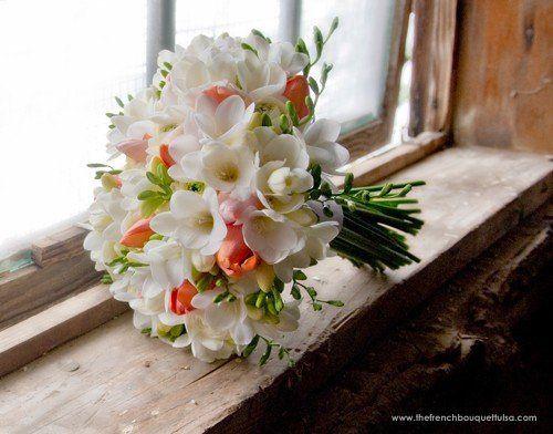 Tmx 1322672653607 PetiteFleurbyTheFrenchBouquetJamesWaltonPhotography1flowers Tulsa wedding florist
