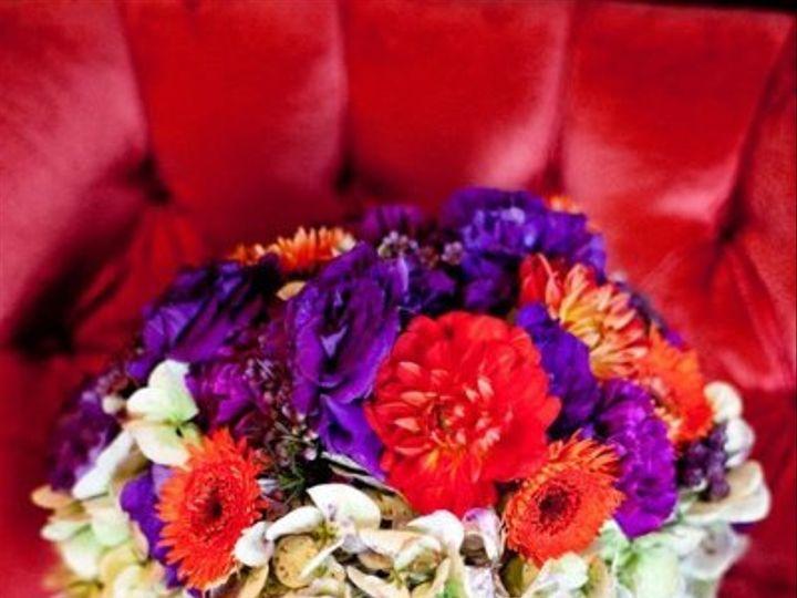 Tmx 1322672664232 TheFrenchBouquetImagoVitaPhotography1flowers Tulsa wedding florist
