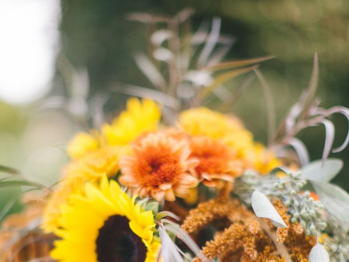 Tmx 1425594231583 0814467full Salem, OR wedding florist