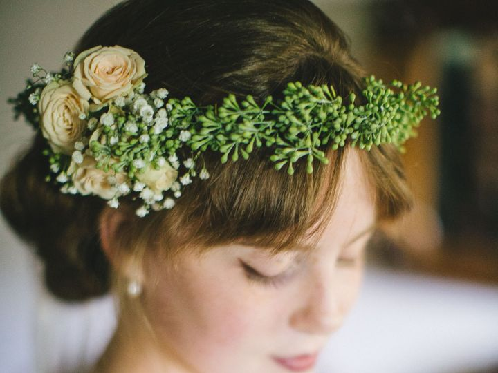 Tmx 1425594252804 0114768full Salem, OR wedding florist