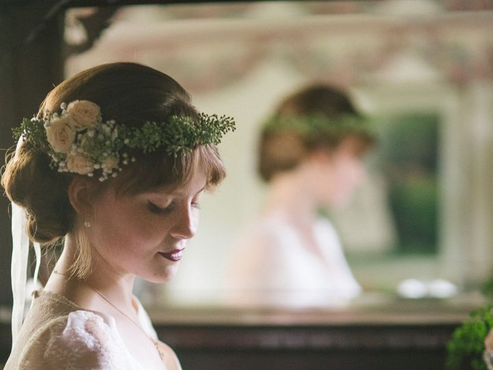 Tmx 1425594264519 0214761full Salem, OR wedding florist