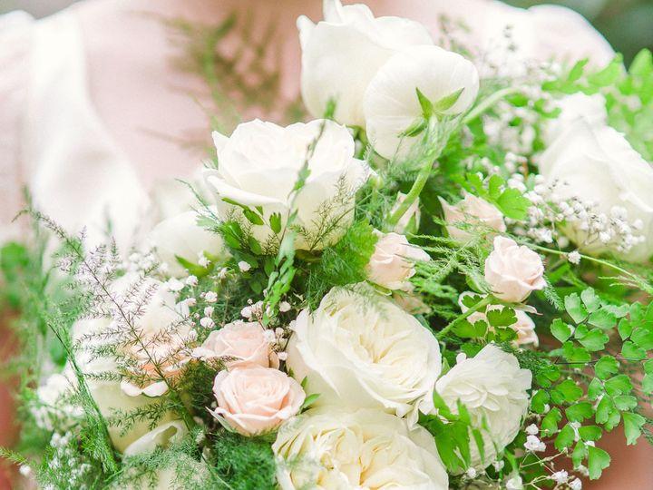 Tmx 1425594274800 0314741full Salem, OR wedding florist