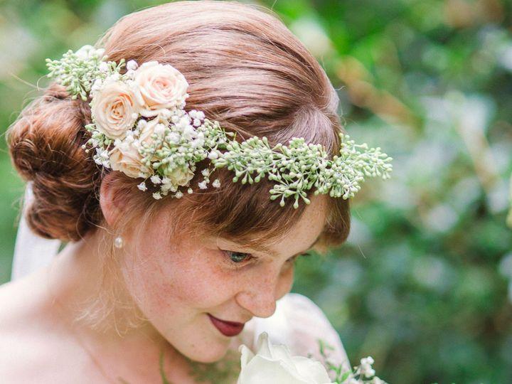 Tmx 1425594290375 0414739full Salem, OR wedding florist