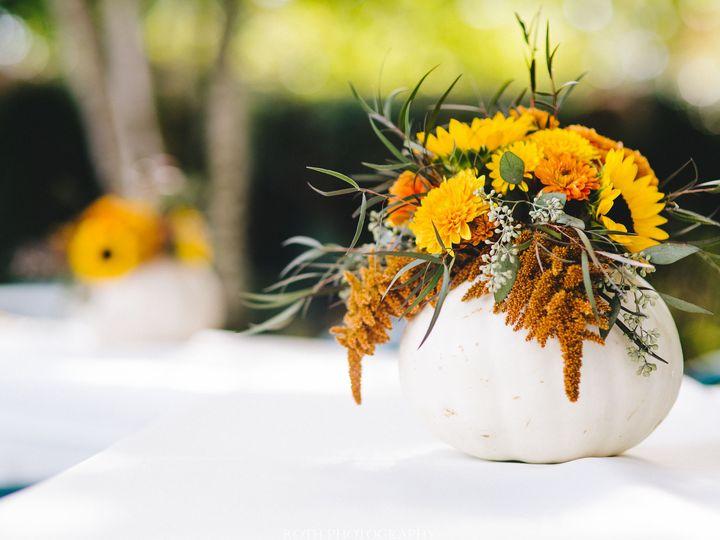 Tmx 1425594301542 0514731full Salem, OR wedding florist