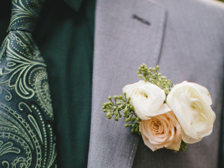 Tmx 1425594320489 0714505full Salem, OR wedding florist