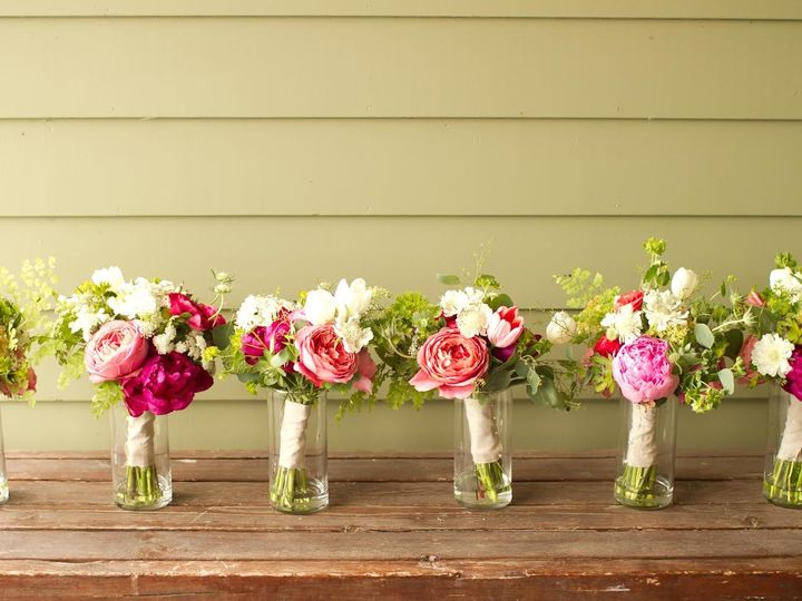 Tmx 1425996510131 Detailsbeyond Salem, OR wedding florist