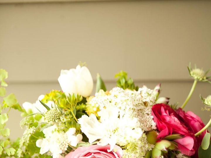 Tmx 1425996524177 Unnamed 2 Salem, OR wedding florist