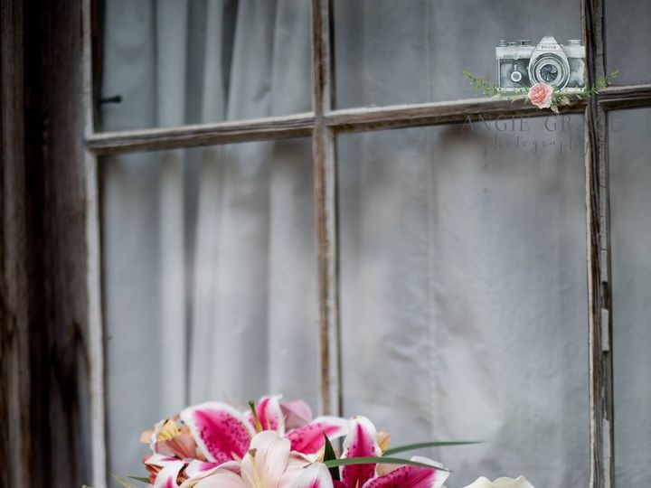 Tmx 1443448541695 119142369143719886575681764314190o Salem, OR wedding florist