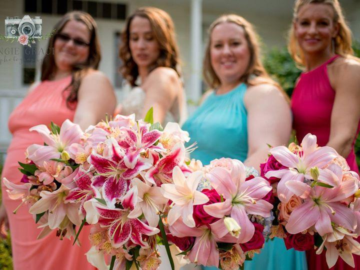 Tmx 1443448569946 119484219143701719910831226216471o Salem, OR wedding florist