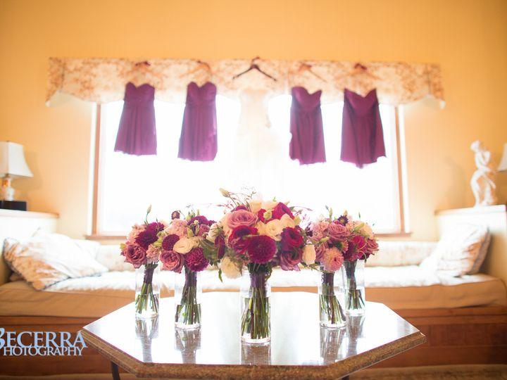 Tmx 1443448697193 Becerraphotography.com 2 Salem, OR wedding florist