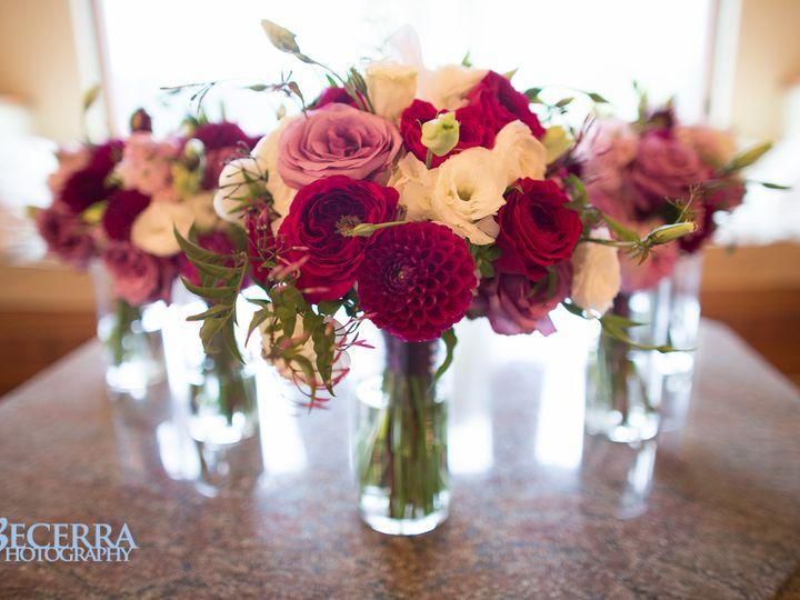 Tmx 1443448704265 Becerraphotography.com 4 Salem, OR wedding florist
