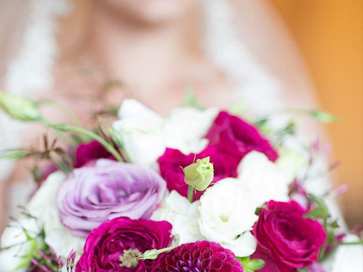 Tmx 1443448710959 Becerraphotography.com 8 Salem, OR wedding florist