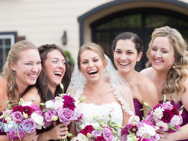 Tmx 1443448716236 Becerraphotography.com 11 Salem, OR wedding florist