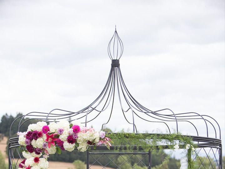 Tmx 1443448723377 Becerraphotography.com 15 Salem, OR wedding florist