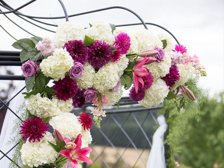 Tmx 1443448728774 Becerraphotography.com 17 Salem, OR wedding florist