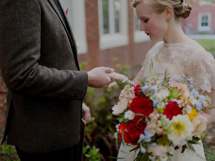 Tmx 1443448940199 912a9293 Salem, OR wedding florist