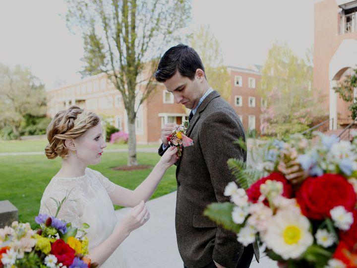 Tmx 1443448981943 912a9570 Salem, OR wedding florist