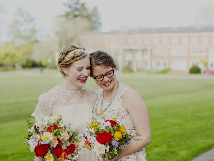 Tmx 1443449026032 912a9881 1 Salem, OR wedding florist