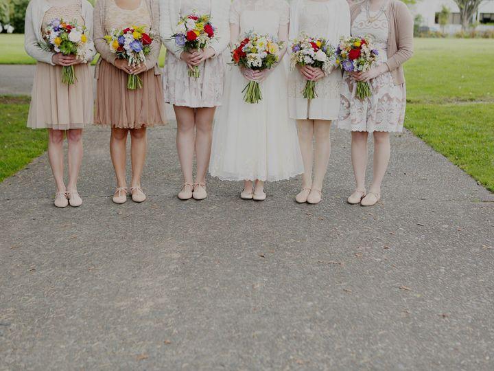 Tmx 1443449366245 912a9707 Salem, OR wedding florist