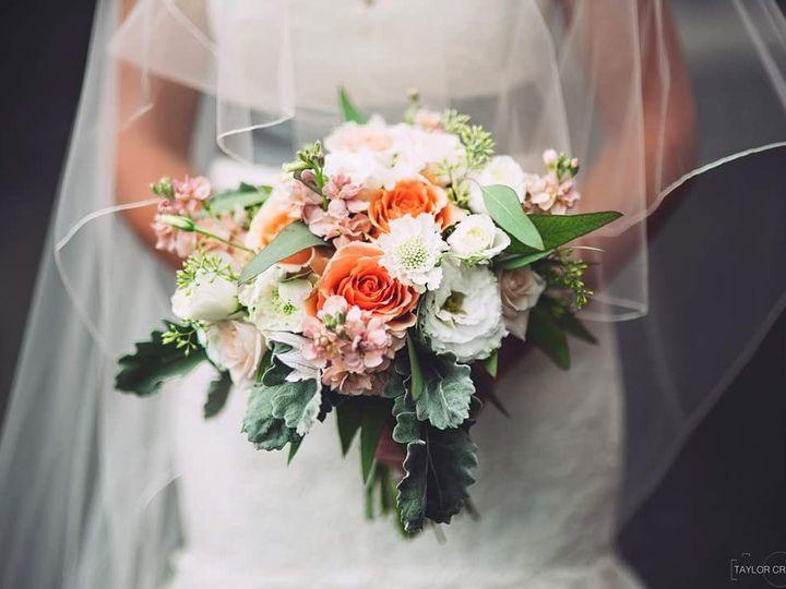 Tmx 1443449439638 Fbimg1439446802143 Salem, OR wedding florist