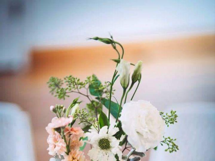 Tmx 1443449446187 Fbimg1439656886865 Salem, OR wedding florist