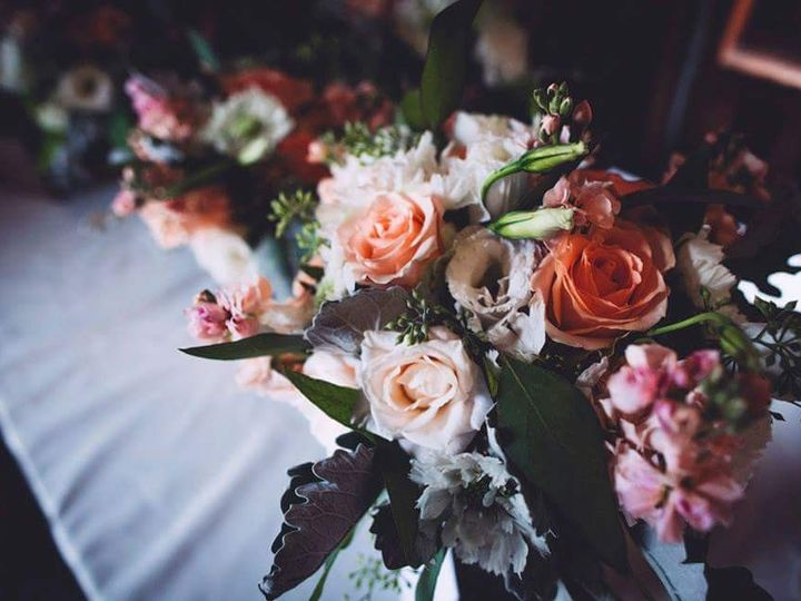 Tmx 1443449453195 Fbimg1439656892512 Salem, OR wedding florist