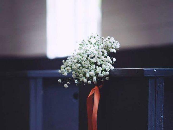 Tmx 1443449460190 Fbimg1439657131672 Salem, OR wedding florist