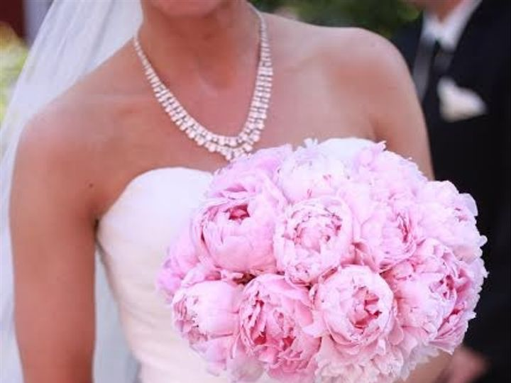 Tmx 1443449721002 Unnamed 1 Salem, OR wedding florist