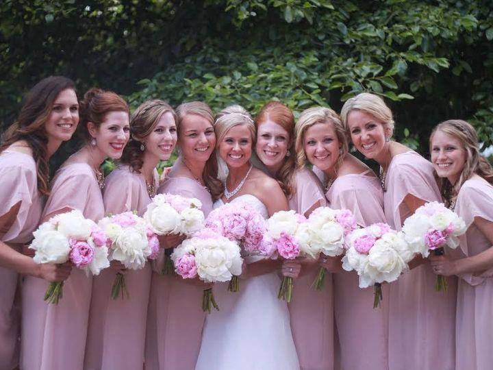 Tmx 1443449725280 Unnamed 2 Salem, OR wedding florist