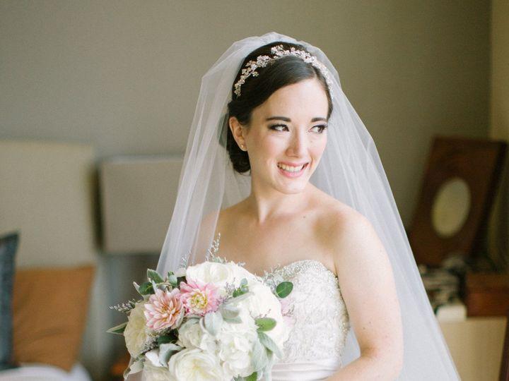 Tmx 1481305306864 Andrea 2 Salem, OR wedding florist