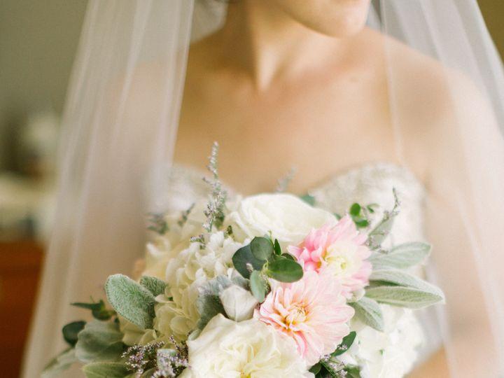 Tmx 1481305321117 Andrea Bridal Bouquet Salem, OR wedding florist