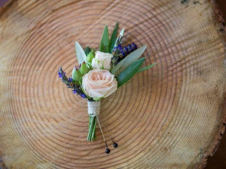 Tmx 1481305354623 Profcloseupbout Salem, OR wedding florist