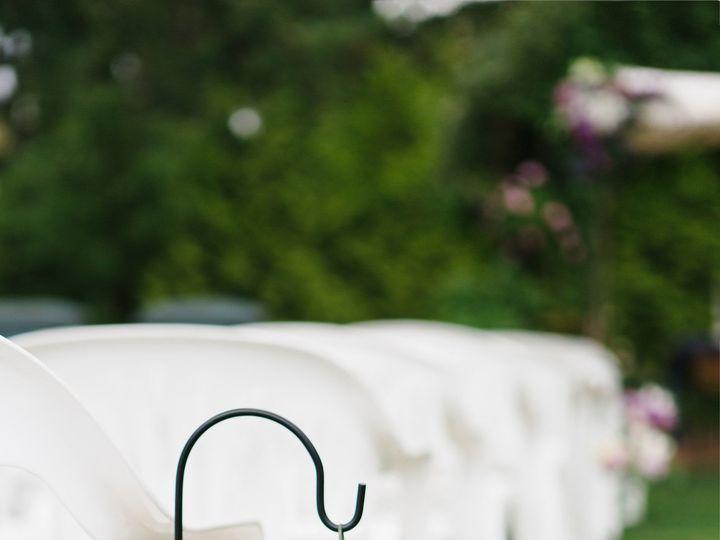 Tmx 1481327489273 Aisle End Flowers Salem, OR wedding florist