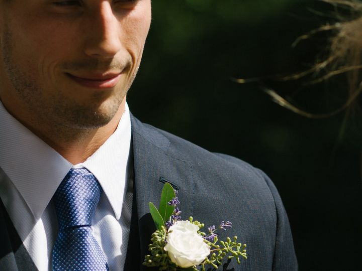 Tmx 1481327489744 Bout Salem, OR wedding florist