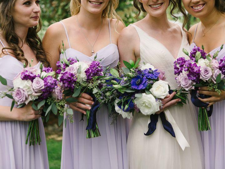 Tmx 1481327510526 Bridal Party Girls Salem, OR wedding florist