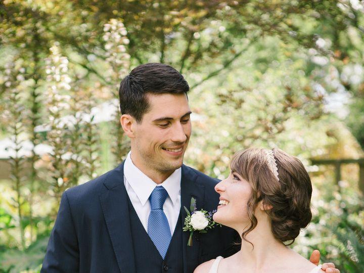 Tmx 1481327528830 Bride And Groom Salem, OR wedding florist