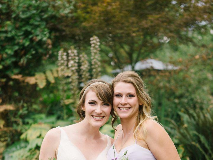 Tmx 1481327548704 Bride And Maid Salem, OR wedding florist