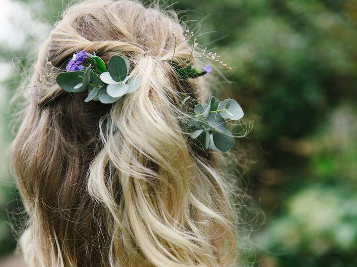 Tmx 1481327711710 Hair Salem, OR wedding florist