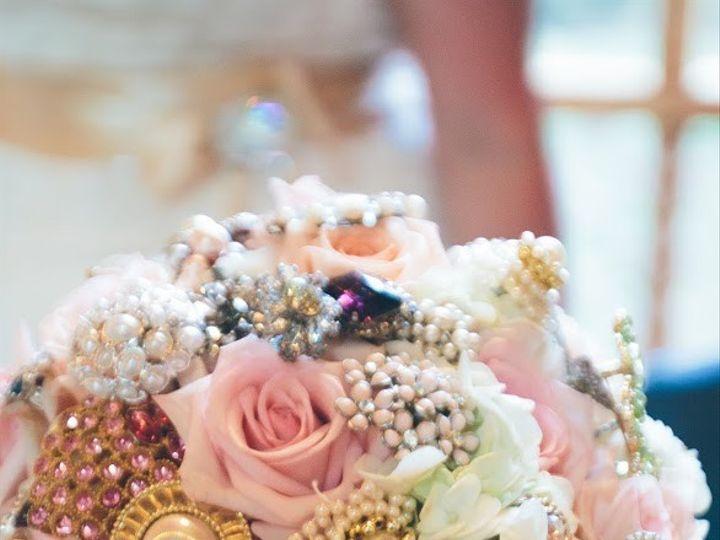 Tmx 1481327725716 Img0051 Salem, OR wedding florist
