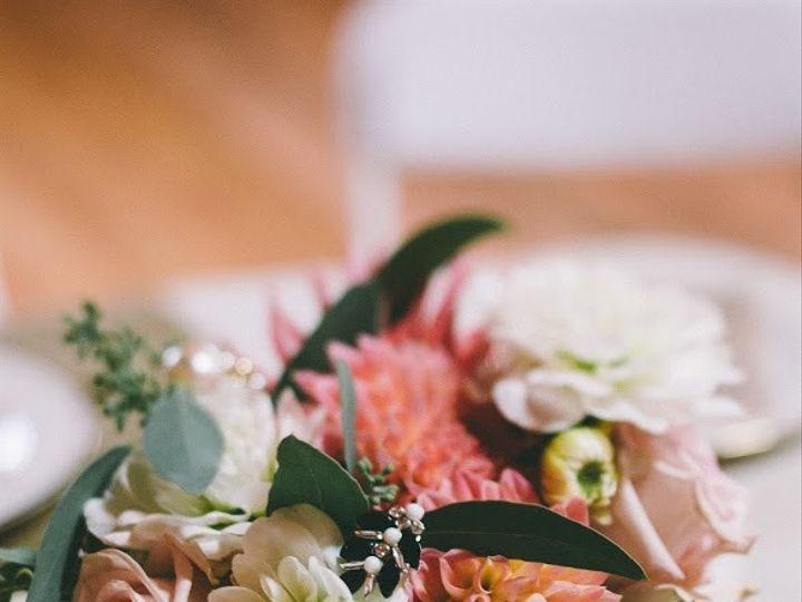 Tmx 1481327757880 Img9535 Salem, OR wedding florist