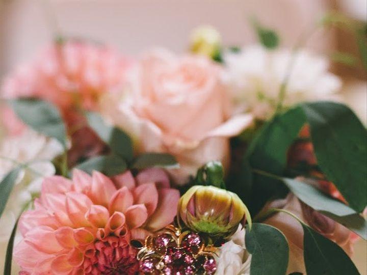Tmx 1481327763612 Img9549 Salem, OR wedding florist