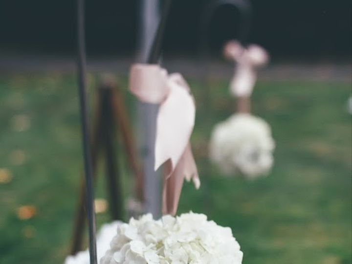 Tmx 1481327784159 Img9604 Salem, OR wedding florist