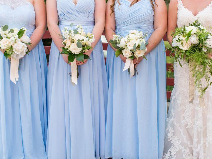 Tmx 1481327902106 Profmaids Salem, OR wedding florist