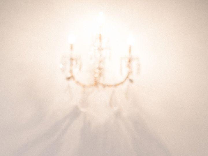 Tmx 1481327940221 Wedding 33 Salem, OR wedding florist