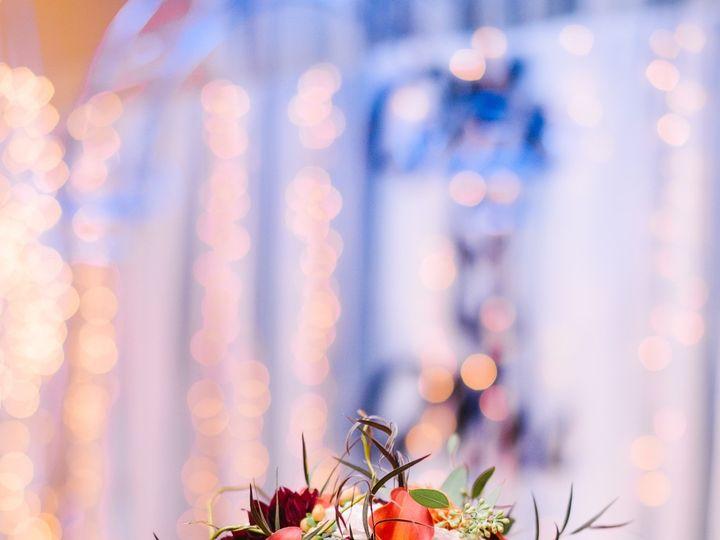 Tmx 1484337446138 489 Kellyben 20161009 Salem, OR wedding florist