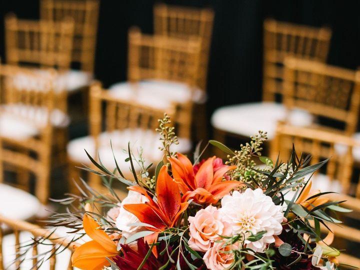 Tmx 1484337458772 299 Kellyben 20161009 Salem, OR wedding florist